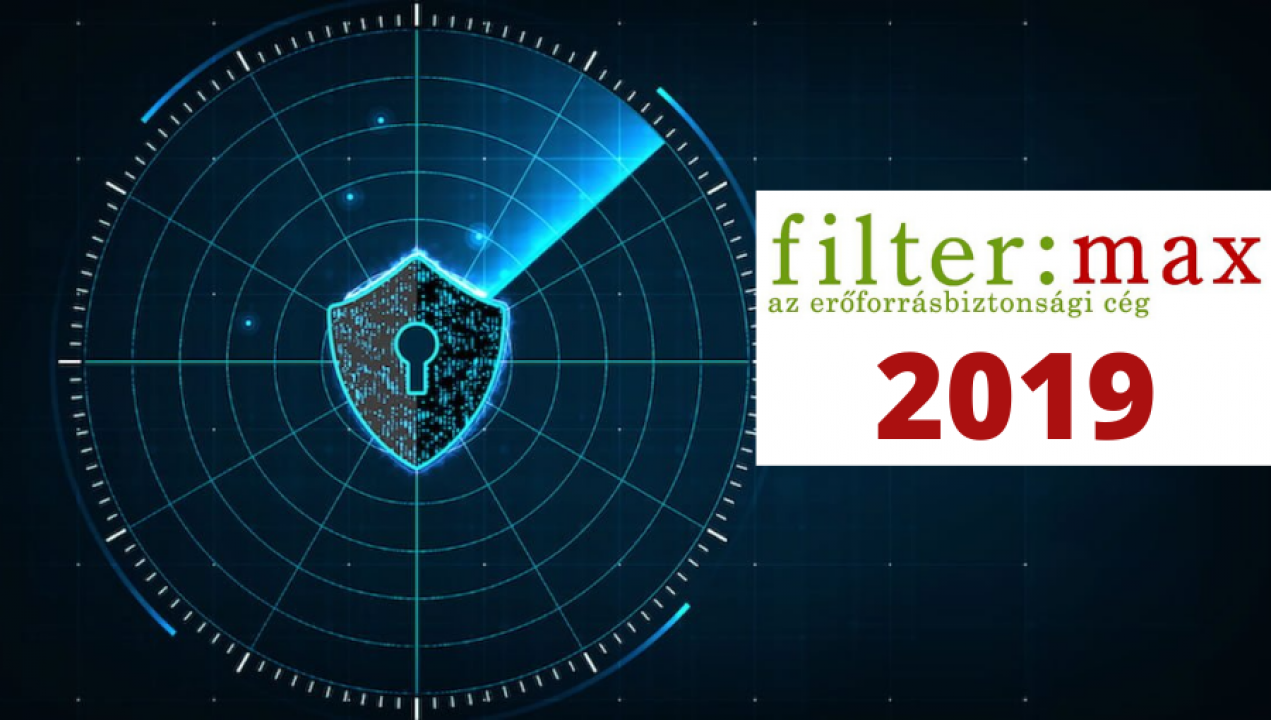 Best of filter:max 2019