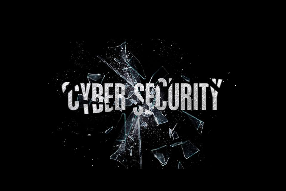 Vectra Cognito, kiberbiztonság AI alapokon