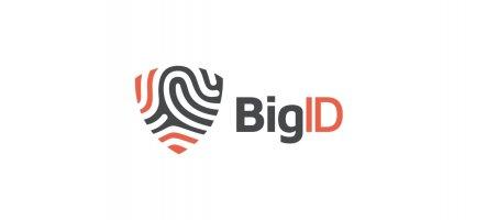 BigID