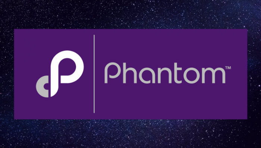Vectra & Phantom = átütő biztonság