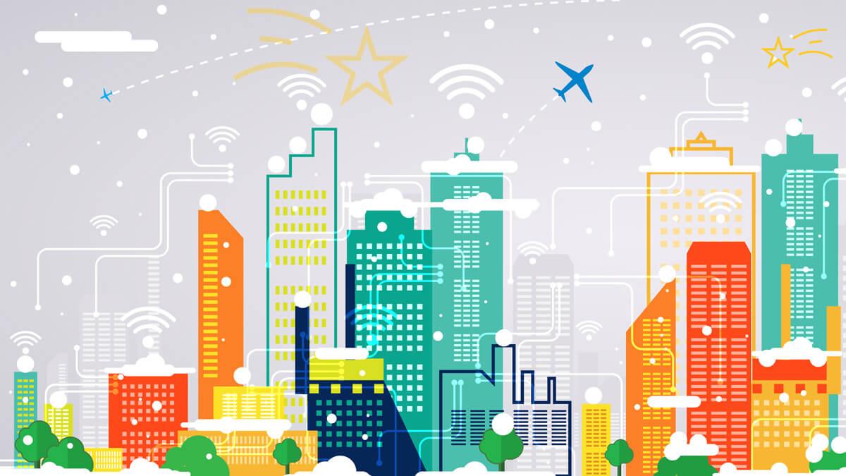 Wi-Fi CERTIFIED Vantage ™ 2 minősítés a Ruckusnak