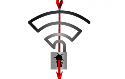 WPA2 KRACK Workaround & Advisory