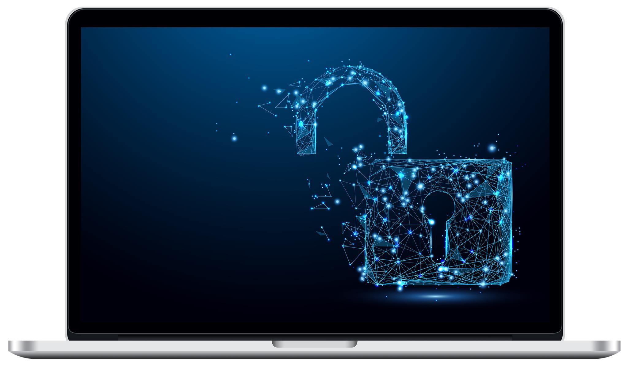 GFI Unlimited: tökéletes védelem a KKV-knak