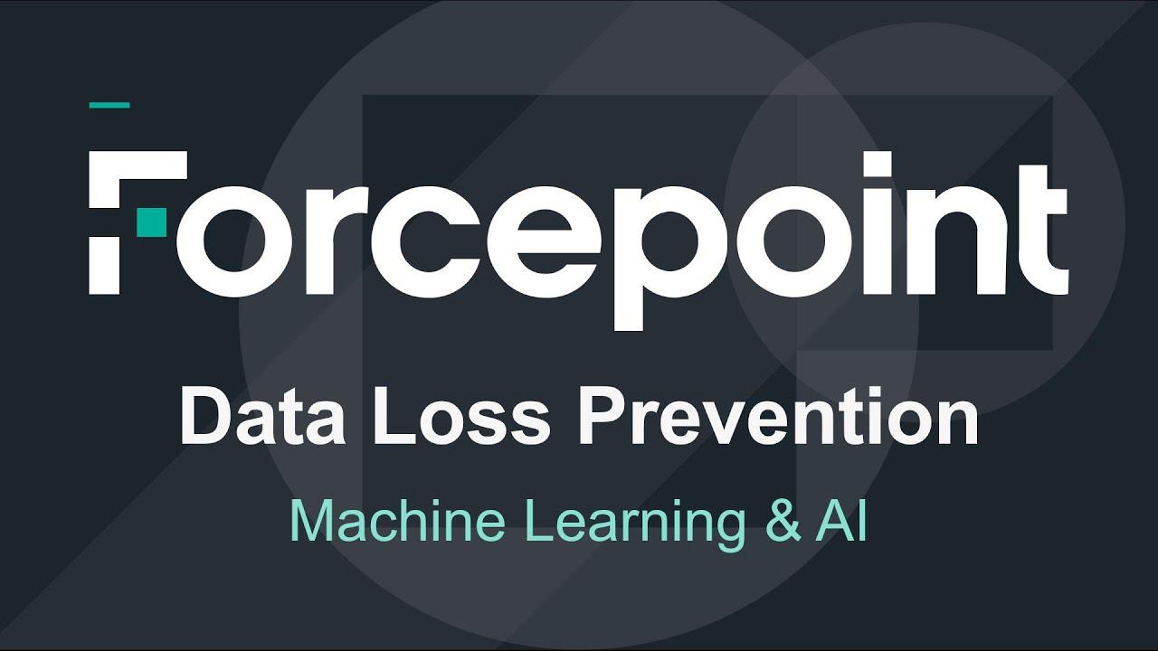 Amit a Machine Learningről tudni érdemes!