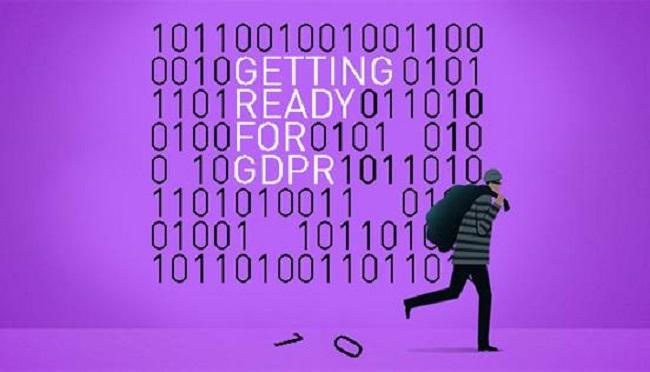 Paradigma váltás az adatvédelemben a GEMALTO-val