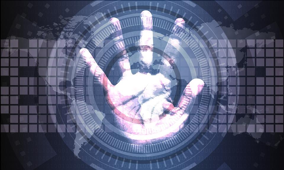Vectra és mesterséges intelligencia